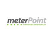 Landis+Gyr meterPoint
